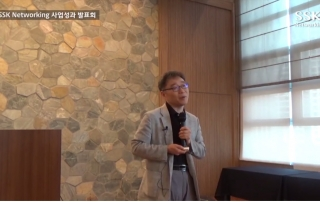 김종길교수님