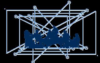 network-1762507_1920