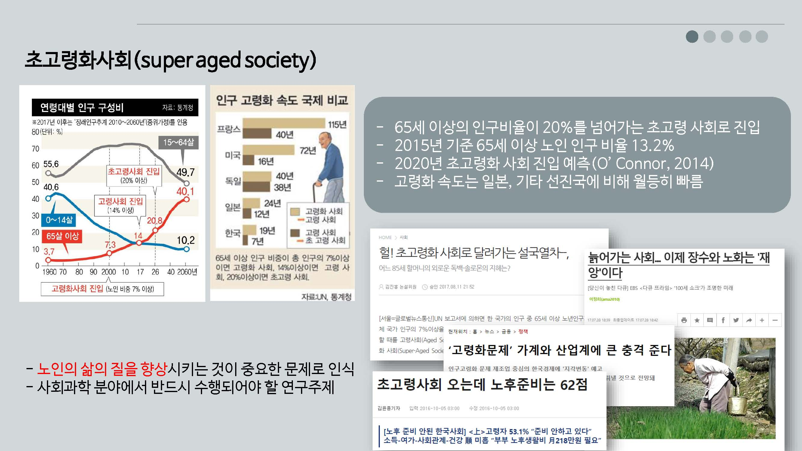 2017SSK사회과학연구지원사업_개요_최원일_페이지_04