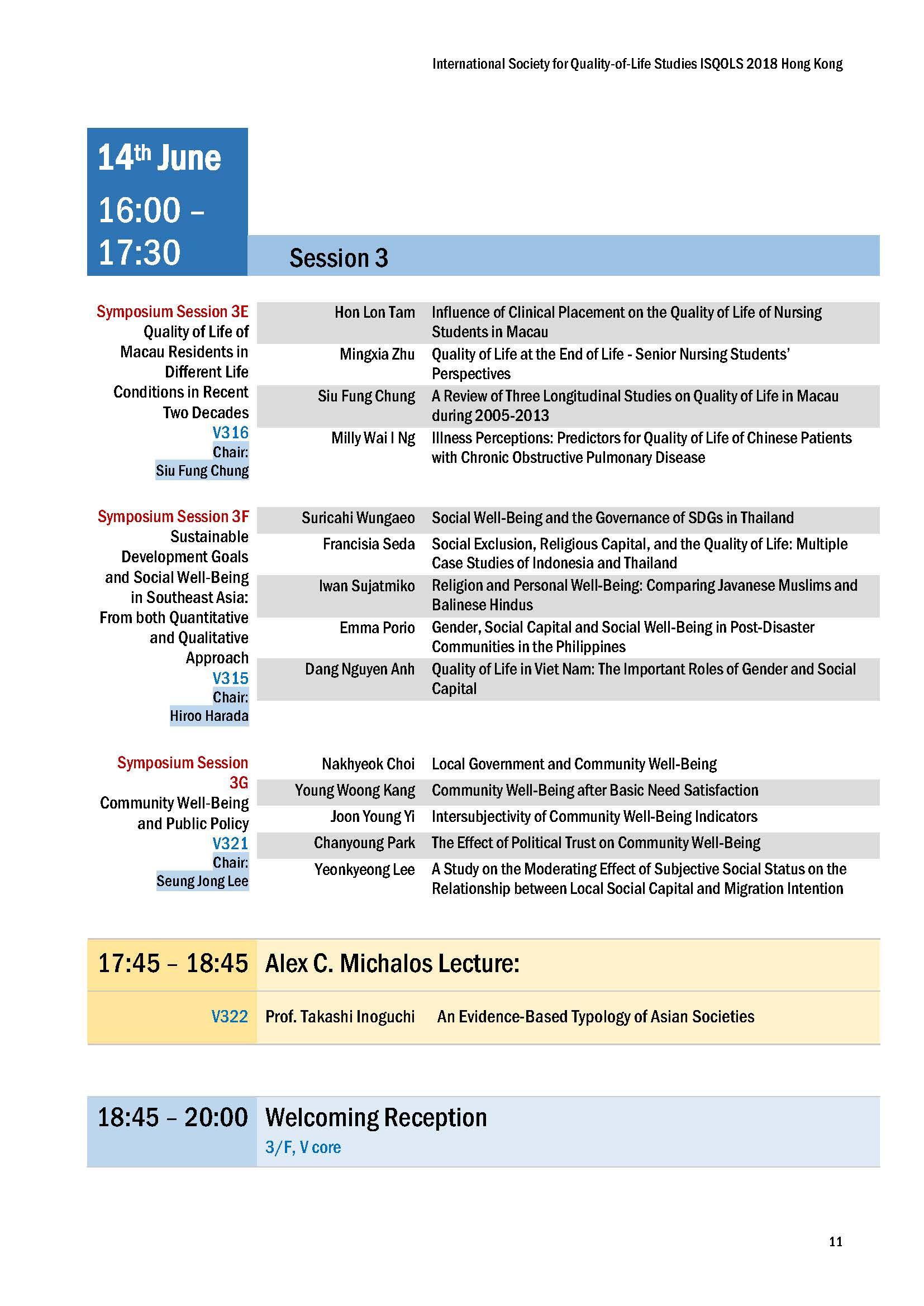 ISQOLS2018_E_Programme_Brief--커뮤니티웰빙연구센터 (1)_페이지_13