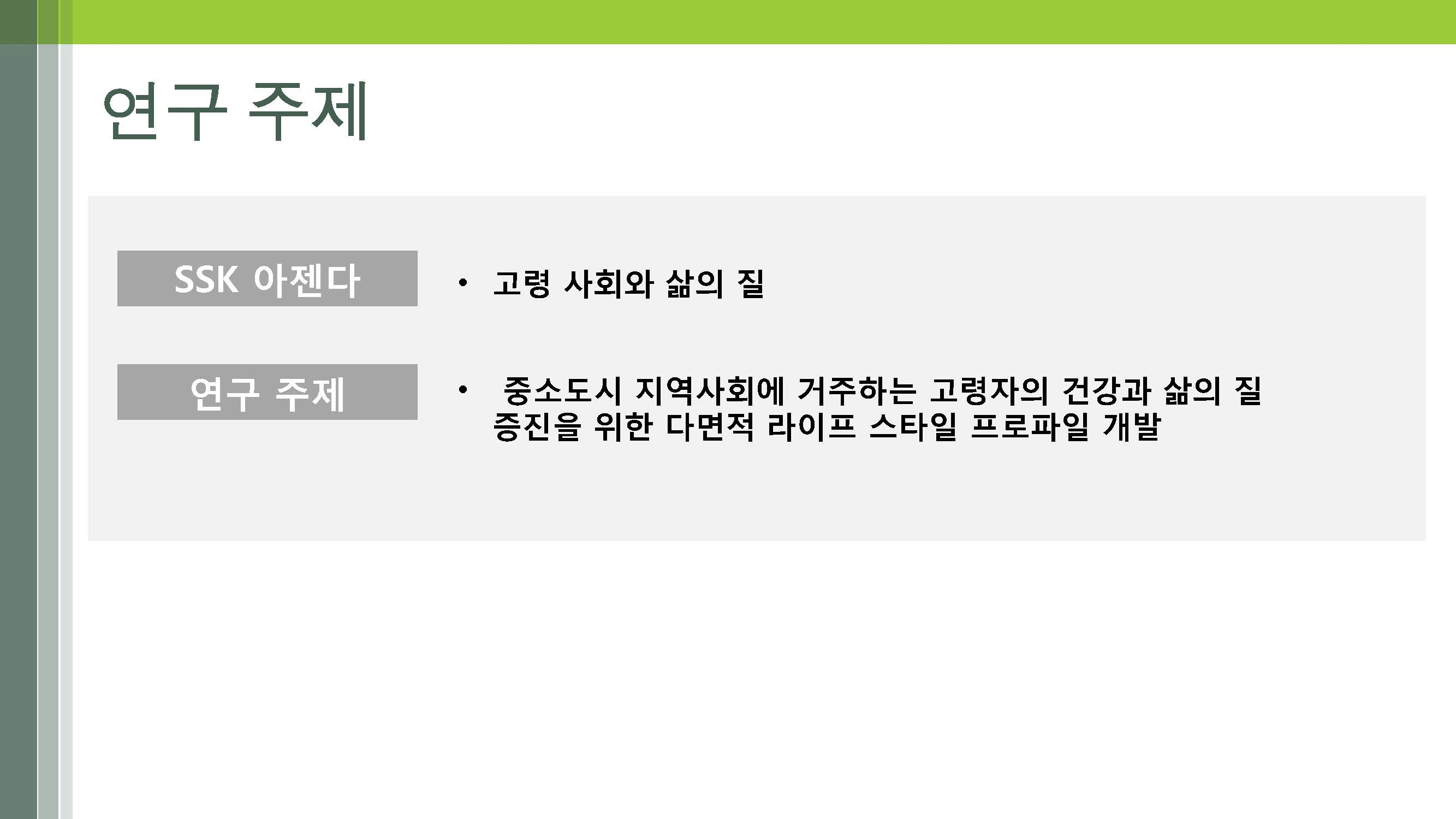노인의 다면적 라이프스타일 개발(연세대-박지혁) (최종)_페이지_04