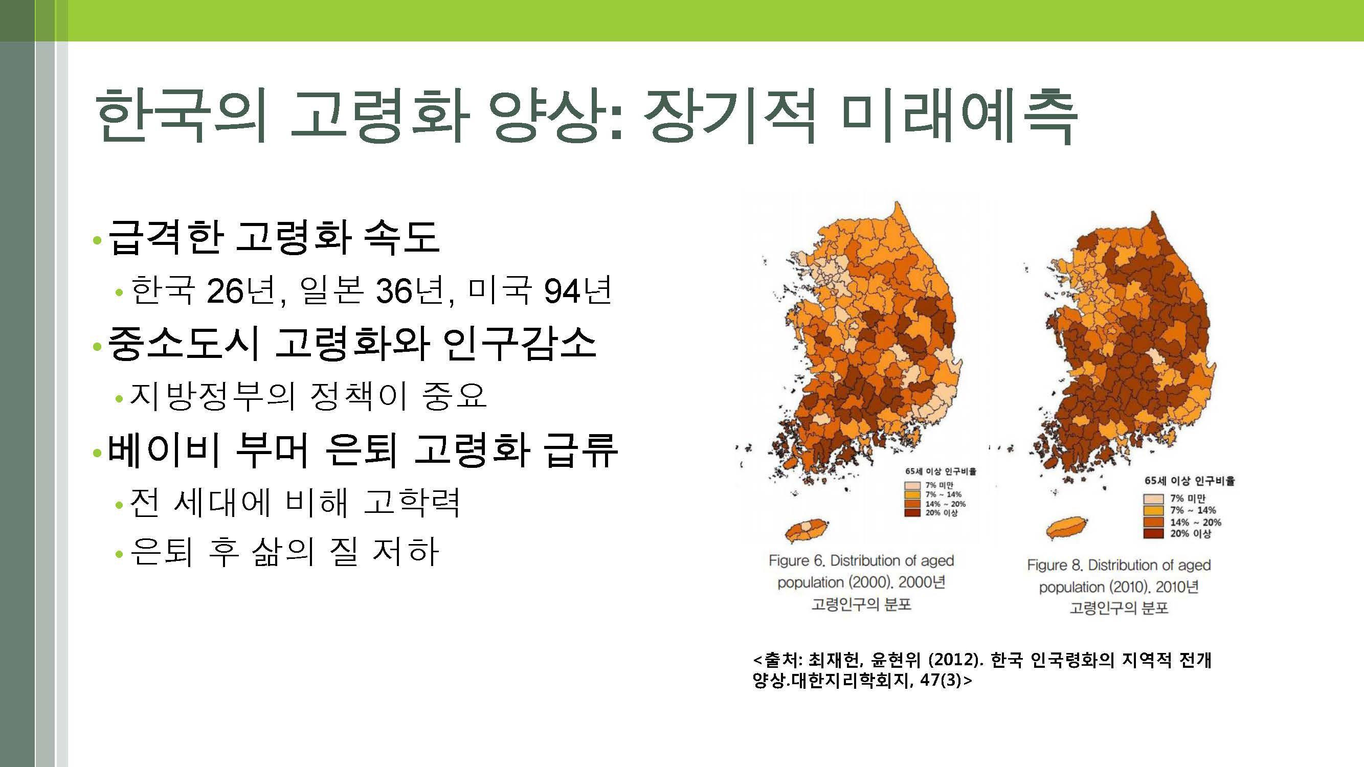 노인의 다면적 라이프스타일 개발(연세대-박지혁) (최종)_페이지_05