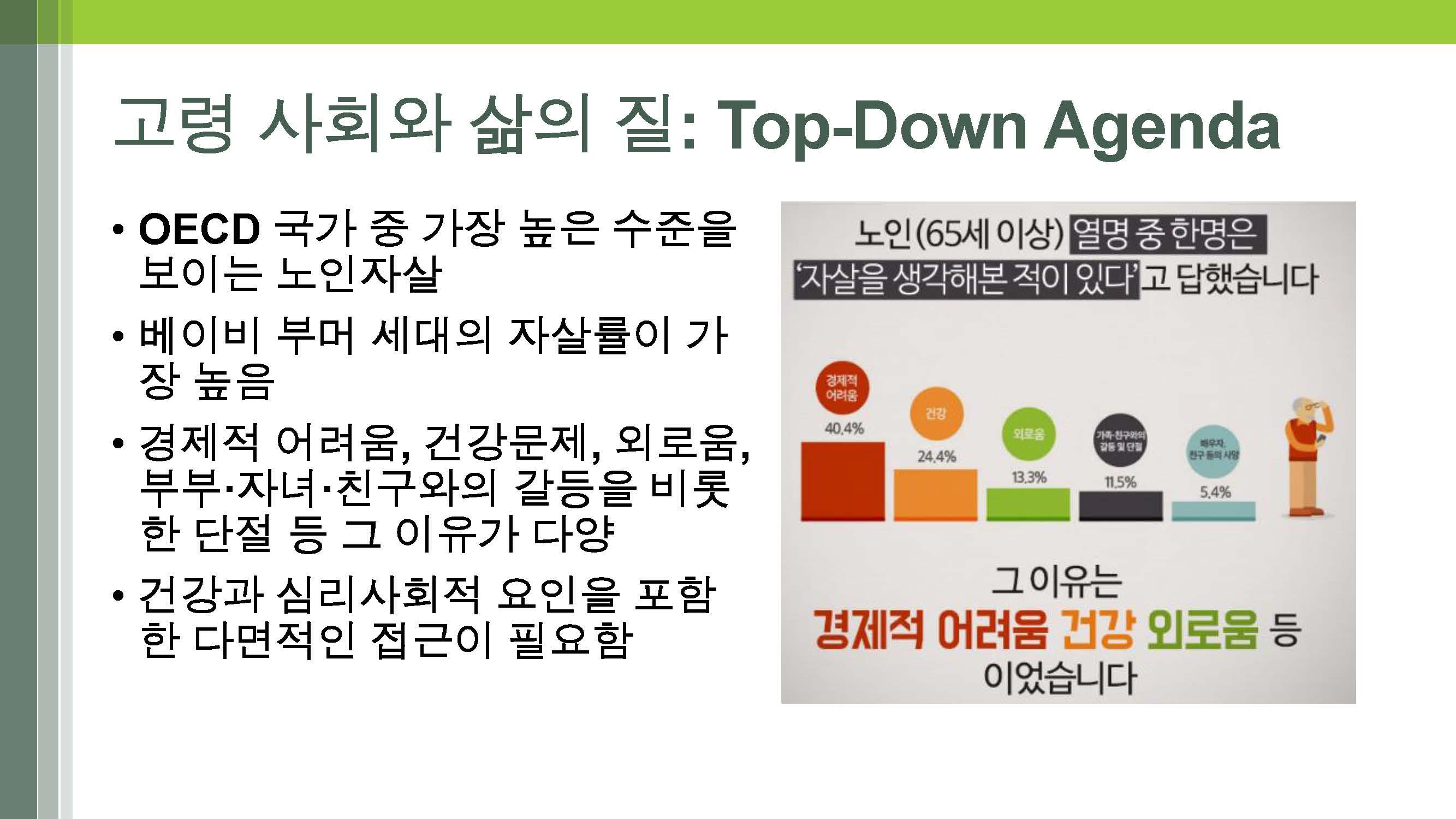 노인의 다면적 라이프스타일 개발(연세대-박지혁) (최종)_페이지_07