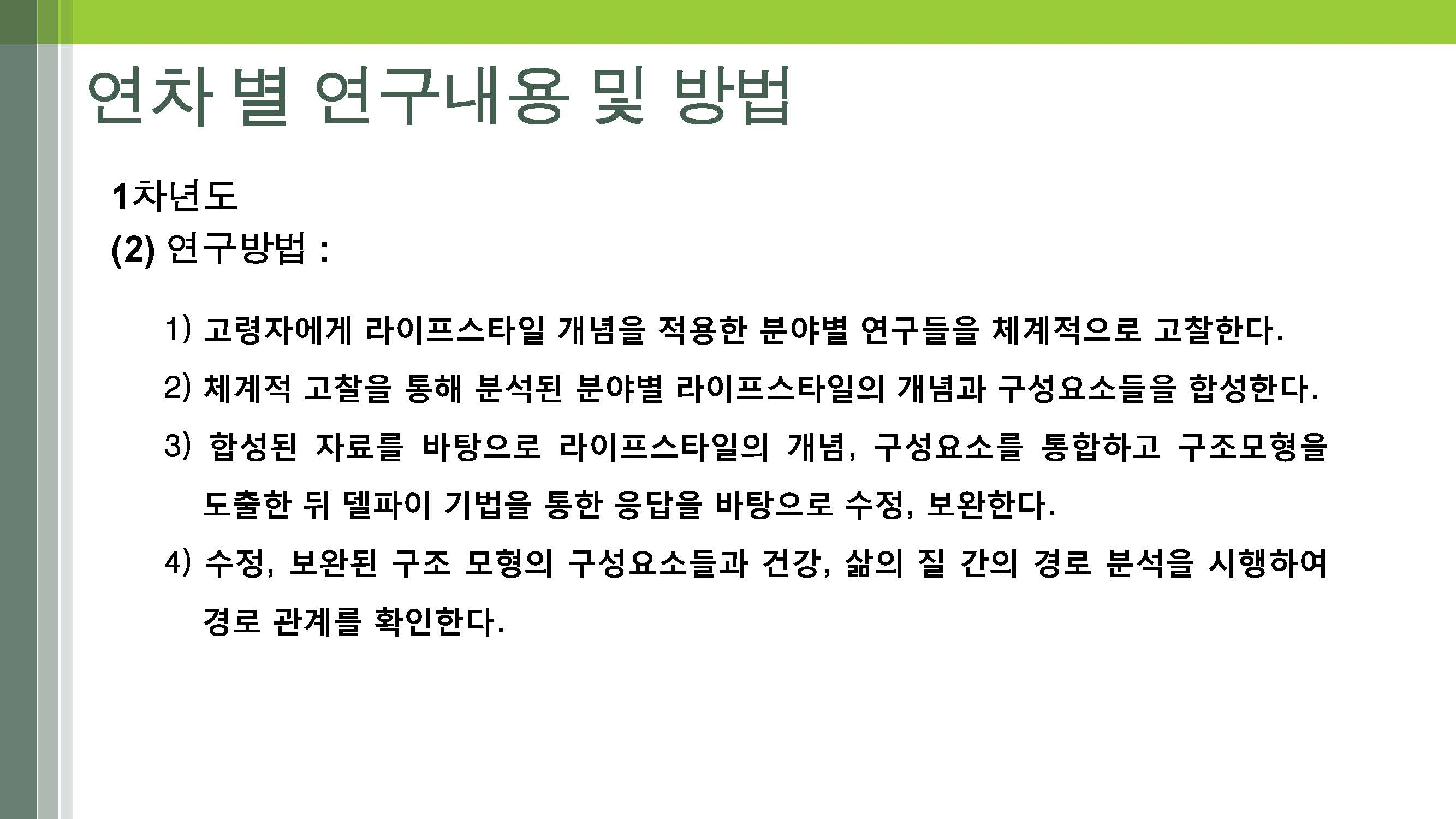 노인의 다면적 라이프스타일 개발(연세대-박지혁) (최종)_페이지_13
