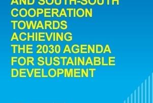 경희대-UNOSSC 공동워크숍.pdf_page_1