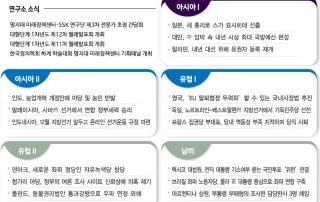 20201014_미래정책센터 뉴스레터