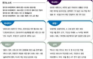 0511 미래정책센터 뉴스레터